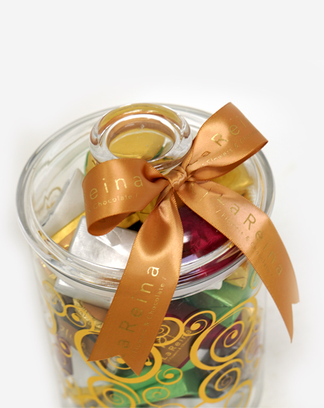 Picture of CHOCOLATE GIFT