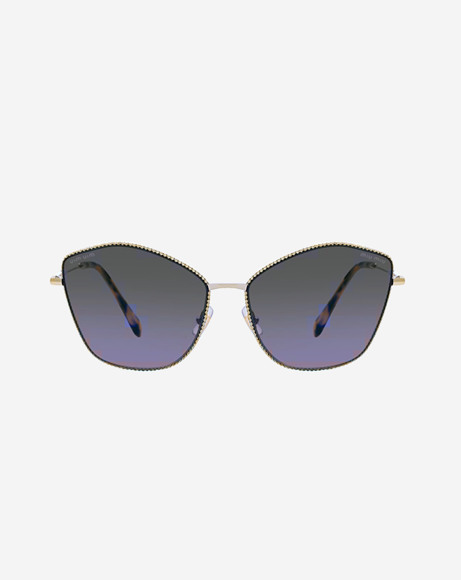 Picture of CAT EYE SUNGLASSES