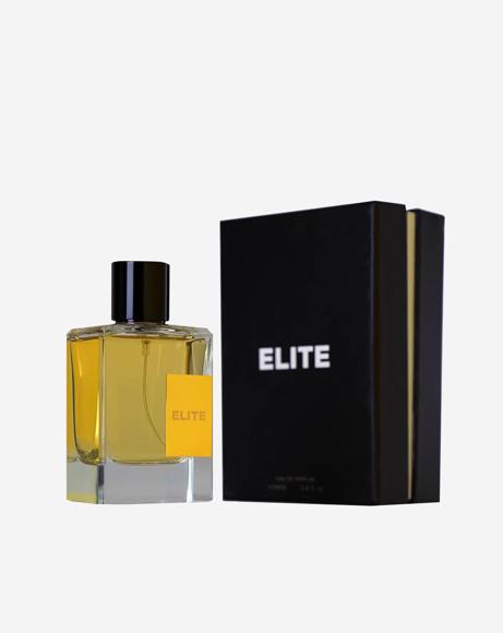 Picture of ELITE PERFUMES 100 ML