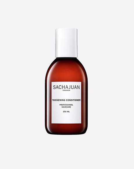 Picture of THICKENING CONDITIONER 250 ML