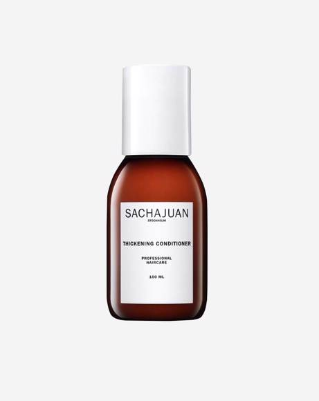 Picture of THICKENING CONDITIONER 100 ML