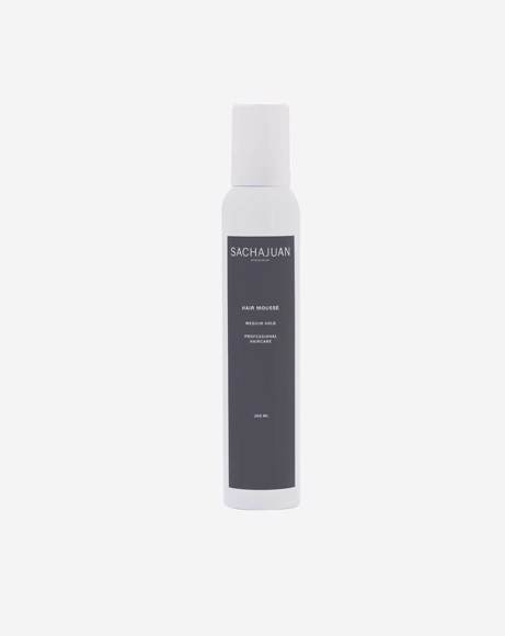 Picture of HAIR MOUSSE 200 ML