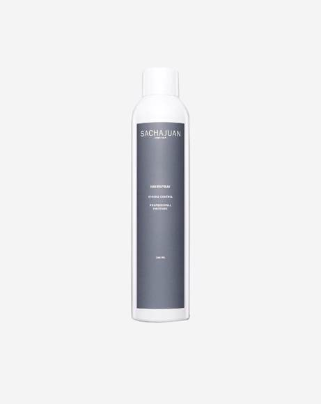 Picture of HAIRSPRAY STRONG CONTROL HOLD 300 ML