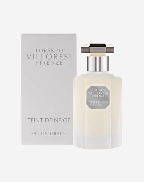 Picture of TEINT DE NEIGE EAU DE TOILETTE 100ML