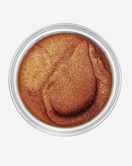 Picture of GLOWIN' UP JELLY HIGHLIGHTER - GIMME GLOW