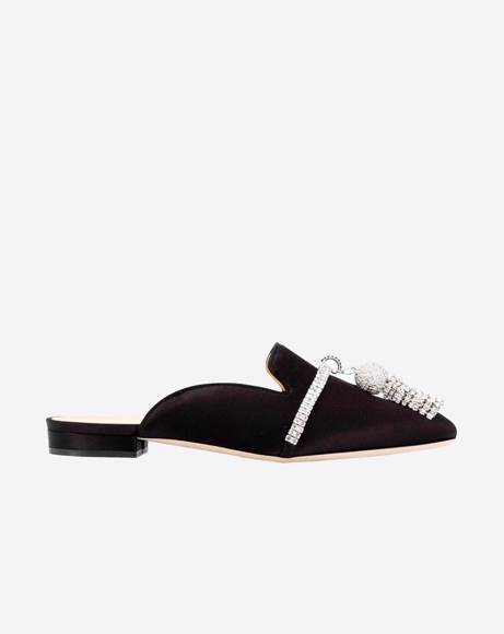 Picture of LOUIS 20MM MULES