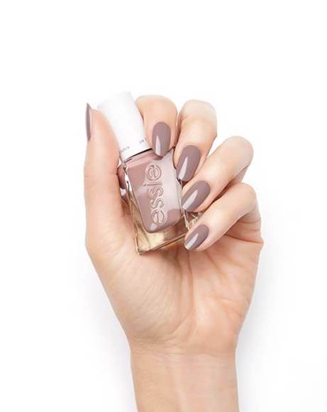 Picture of ESSIE GEL COUTURE - CALL SHEET 13.6 ML