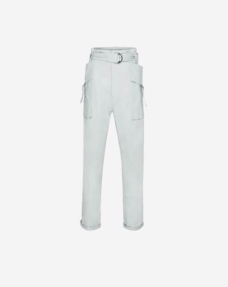 Picture of STEVIE PANTS MINT