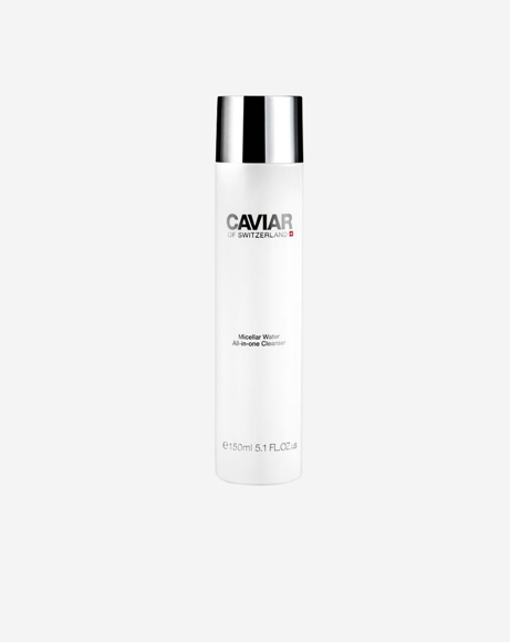 Picture of ALL IN ONE CLEANSER