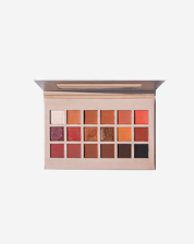 Picture of EYESHADOW PALETTE